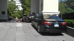 Bộ Tài chính sở hữu nhiều xe công nhất?