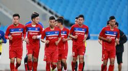 ĐIỂM TIN SÁNG (13.5): U22 Việt Nam hé lộ đấu pháp đấu U20 Argentina