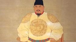 """Hoàng đế Chu Nguyên Chương và """"độc chiêu"""" khét tiếng lịch sử"""