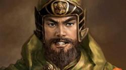 Hàn Tín: Từ nỗi nhục chui háng... đến đại tướng trong lịch sử