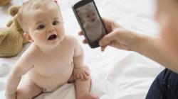 Từ 1.7, đăng ảnh trẻ em trên 7 tuổi lên mạng phải xin phép