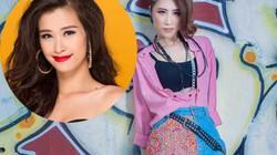 Học trò Đông Nhi, Noo Phước Thịnh tung single, muốn quên tình cũ