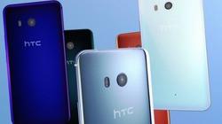 HTC tung video quảng cáo mới nhất của HTC U 11