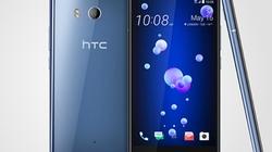 """Đánh giá HTC U 11: Cấu hình """"ngon"""", giá cao"""