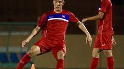 Cầu thủ U20 Việt Nam lỡ World Cup tin tưởng vào đồng đội