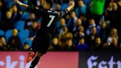 """Clip: Ronaldo tỏa sáng, Real """"chạm 1 tay"""" vào chức vô địch"""