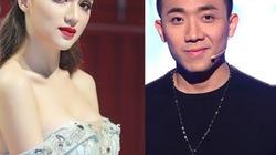 Hương Giang Idol, Trấn Thành phát ngôn chướng tai bị 'ném đá' dữ dội