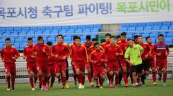 ĐIỂM TIN TỐI (19.5): Báo ngoại dự đoán thành tích của U20 Việt Nam
