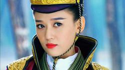 """Đông Phương Bất Bại và mối tình """"dị"""" trong tiểu thuyết Kim Dung"""