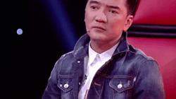 Bị đồn yêu Dương Triệu Vũ, Mr. Đàm chính thức lên tiếng
