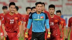 Nhà cái đánh giá U20 Việt Nam ngang U20 New Zealand