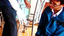 Clip: Cánh tay robot của 'nam sinh bị từ chối visa' đoạt giải tại Mỹ