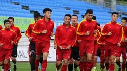 """ĐIỂM TIN SÁNG (21.5): """"U20 Việt Nam khó qua vòng bảng World Cup"""""""