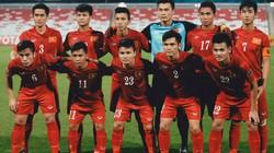 """ĐIỂM TIN TỐI (21.5): HLV Thụy Hải """"hiến kế"""" cho U20 Việt Nam"""