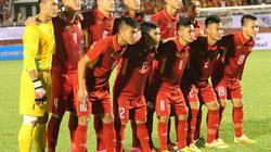 """""""U20 Việt Nam ở cửa dưới nên có hy vọng thắng New Zealand"""""""