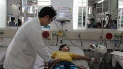 Sinh viên Học viện Ngân hàng tử vong do sốt xuất huyết