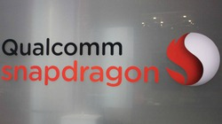 Snapdragon 845 sẽ là phiên bản chip cao cấp mới của Qualcomm