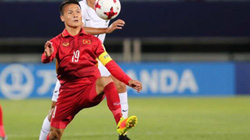 Chuyên gia chưa hài lòng khi U20 Việt Nam hòa U20 New Zealand