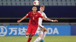 BLV Quang Huy mách nước cho U20 Việt Nam ở 2 trận tiếp theo