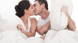 Khi nào phụ nữ bị thay đổi hormone tình dục?