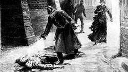 """Hồ sơ vụ án: """"Nỗi khiếp sợ của nước Anh"""" """"đồ tể"""" kinh dị nhất mọi thời đại"""