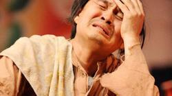 Nghệ sĩ Xuân Hinh xin nghỉ hưu ở tuổi 57
