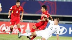 """BLV Quang Huy: """"U20 Việt Nam thua ít U20 Pháp là tốt rồi"""""""