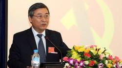 Phó Chủ tịch LĐ luật sư: Ông Phí Thái Bình có quyền nói mình vô tội