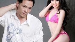 """Đạo điễn Ngô Quang Hải tự tin vẫn phong độ """"ác liệt"""" trước vợ trẻ hơn 25 tuổi"""