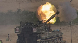 Vật thể khiến Hàn Quốc nã 90 phát đạn về phía Triều Tiên
