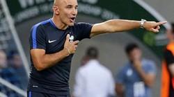HLV U20 Pháp chỉ ra 4 cầu thủ đáng ngại của U20 Việt Nam