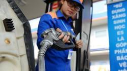 Bộ Tài chính: Quỹ bình ổn giá xăng dầu còn dư hơn 2.800 tỷ đồng