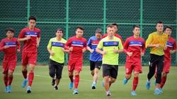 """ĐIỂM TIN SÁNG (25.5): """"U20 Việt Nam nên buông trận U20 Pháp"""""""
