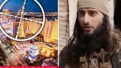 """IS đe dọa lạnh người """"Mỹ kế tiếp"""" sau vụ khủng bố ở Manchester"""