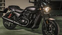 Người Việt sắp được mua Harley-Davidson với giá rẻ hơn?