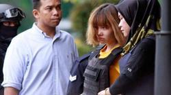 Nóng 24h qua: Đoàn Thị Hương sắp hầu tòa lần 3