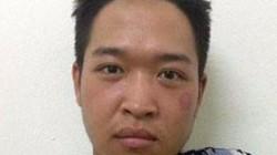 Lời khai đối tượng truy sát 3 người thương vong trên phố Hàng Bông