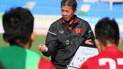 """Chuyên gia khuyên U20 Việt Nam chơi """"được ăn cả…"""" với U20 Honduras"""
