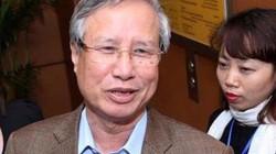 Chủ nhiệm Ủy ban Kiểm tra: Đang nắm thông tin vụ đất vàng ở Lào Cai