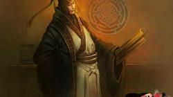 """Mao Giới - """"Đạo diễn thật sự"""" đứng sau Tào Tháo"""