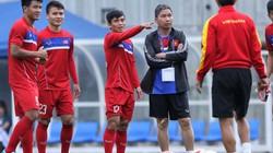 ĐIỂM TIN TỐI (26.5): HLV Phan Thanh Hùng đánh giá về U20 Honduras