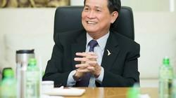 Cổ phiếu nông nghiệp: Sau đại hội cổ đông,cổ phiếu Đặng Văn Thành tăng mạnh