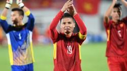 Báo Mỹ ủng hộ U20 Việt Nam giành quyền vào vòng 1/8