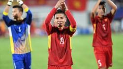 Link xem trực tiếp U20 Việt Nam vs U20 Honduras