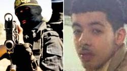 Kinh hoàng 23.000 khủng bố ẩn nấp ở Anh đợi thời cơ tấn công