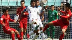 ĐIỂM TIN TỐI (28.5): Hé lộ nguyên nhân thất bại của U20 Việt Nam