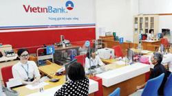 VietinBank: Ngân hàng Việt Nam trong Top 2.000 Doanh nghiệp lớn nhất thế giới
