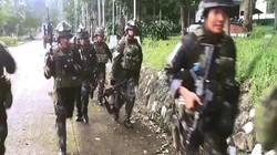 NÓNG nhất tuần: IS chặt đầu cảnh sát trưởng ở Philippines?