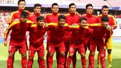 """ĐIỂM TIN SÁNG (29.5): HLV Lê Thụy Hải """"vừa đấm vừa xoa"""" U20 Việt Nam"""