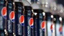 Bộ Tài chính 'bác' đề xuất ưu đãi thuế cho Pepsico